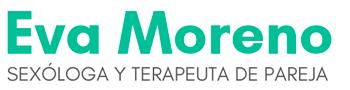 Eva Moreno – Sexóloga. Creadora de Tapersex.